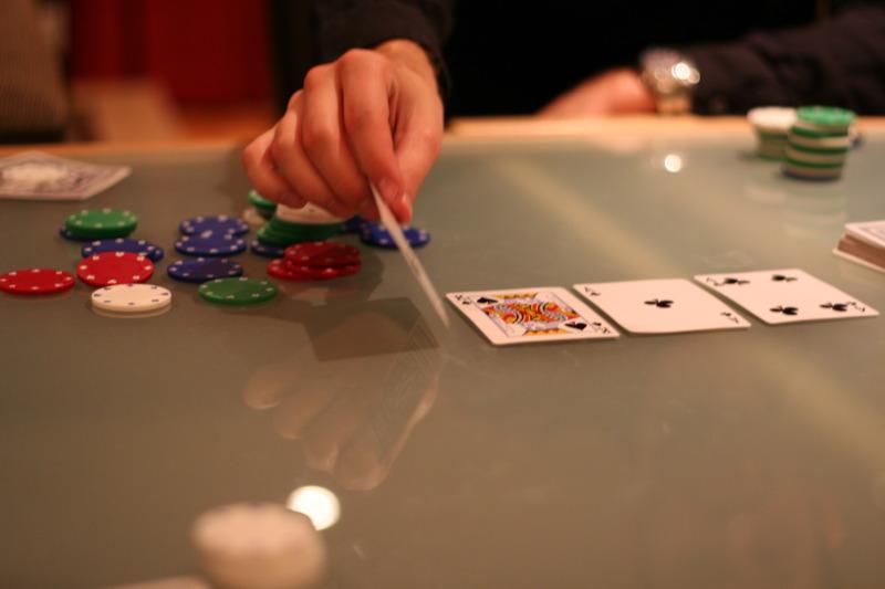 Conheça as 6 principais modalidades de poker