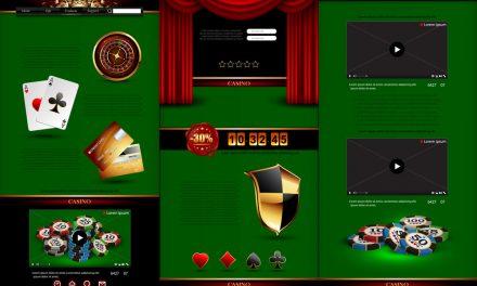5 sites famosos de poker para você jogar e apostar