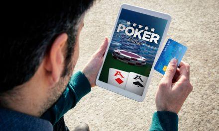 Conheça os créditos de poker online: alternativa ao cartão Neteller