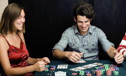 Desvendamos 8 mitos sobre poker. Venha conferir!