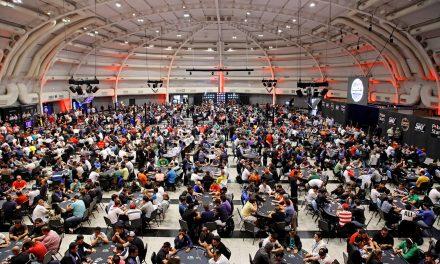 Conheça 4 torneios de poker que todo jogador sonha em participar