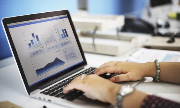 Trader Profissional e Amador: quais as suas diferenças?