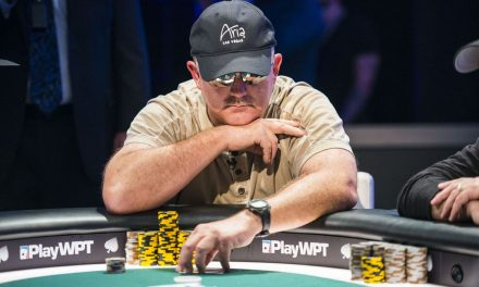 Blefar no poker: 6 dicas para fazer um blefe de mestre no Poker