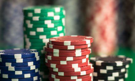 Apostas de poker ao vivo: o que você precisa saber