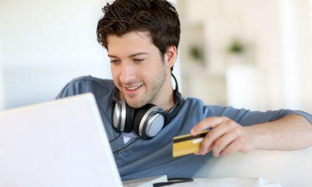 Créditos para apostas? Veja 5 dicas para escolher uma plataforma