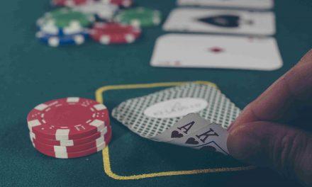 Conheça os 6 apostadores mais sortudos e azarados da história!