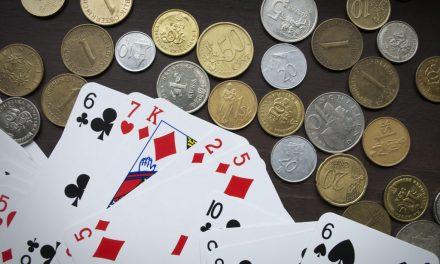 8 estratégias comprovadas para destruir os jogos micro stakes