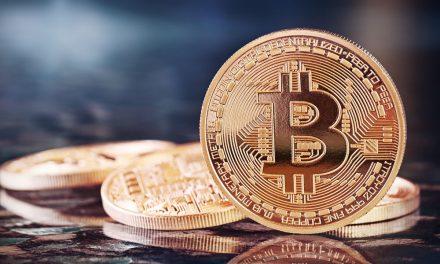 Bitcoin: aposta arriscada ou investimento rentável?