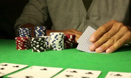 7 coisas a se considerar antes de se tornar um jogador profissional de poker