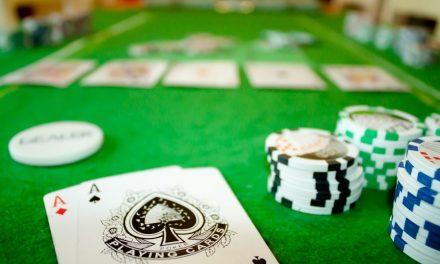 Conheça aqui os maiores torneios de poker ao vivo do Brasil