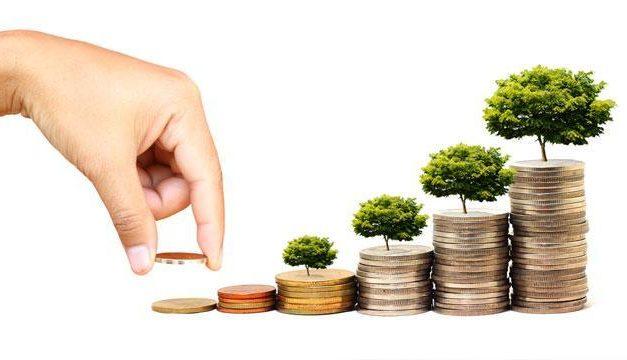 Um plano de 5 passos para crescer seu bankroll (e maximizar sua felicidade)
