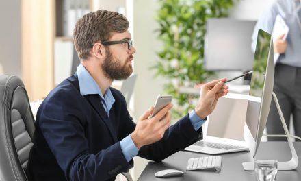 4 dicas de como ganhar dinheiro na internet
