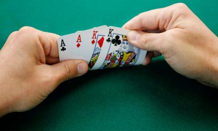 Omaha poker: conheça as regras e estratégias para iniciantes