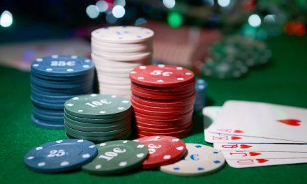 Texas Hold'em: aprenda tudo sobre essa modalidade