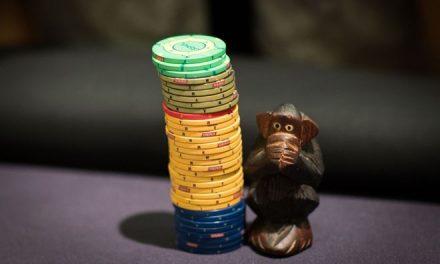 3 tells verbais que você deve prestar atenção enquanto joga poker