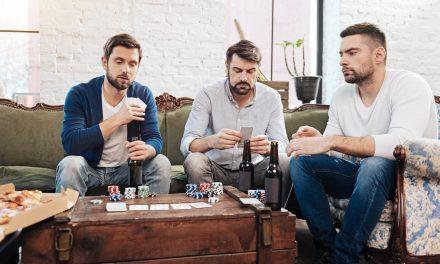 Conheça as 6 principais habilidades psicológicas para jogar poker
