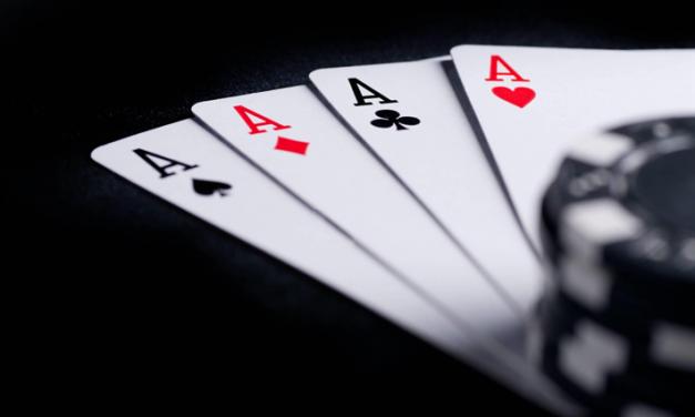 Como se tornar um jogador de poker profissional | 3 conceitos que todo profissional precisa saber