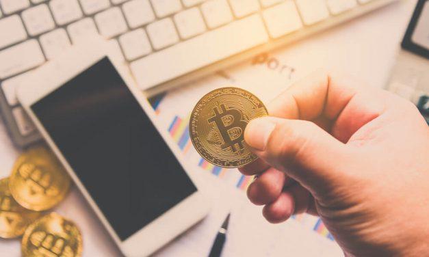 Sportsbet.io: conheça o site de apostas esportivas com bitcoin