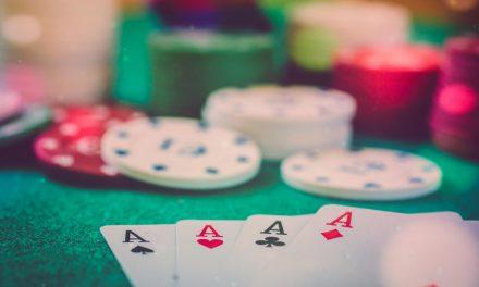 Courchevel poker: veja as regras para jogar!