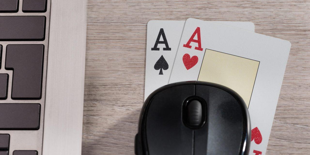 10 dicas para cravar torneios online de poker