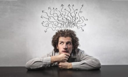 Cuidando do seu mindset: mindfulness