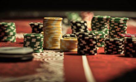 Saiba como jogar com diferentes tamanhos de stacks!