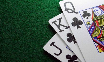 12 erros pré-flop que você deve evitar para subir de stakes – parte 1