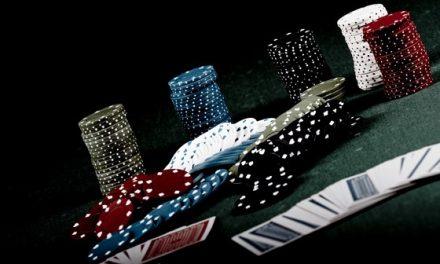 Como atacar jogadores tights: métodos para ganhar dinheiro contra jogadores tight
