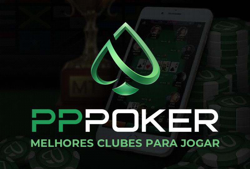 PPPoker – Como jogar na plataforma