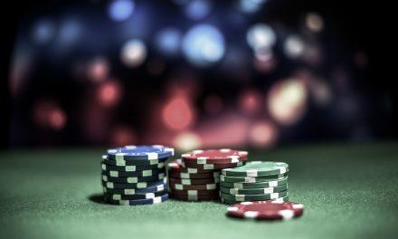 Uma abordagem esperta para perder uma sessão de poker (3 perguntas para se fazer antes de desistir)