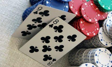 Suited Connectors: 5 erros estratégicos que os jogadores de poker devem evitar