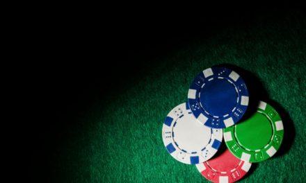 7 dicas para maximizar seus lucros jogando short stack
