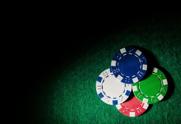 Tem Na Web - 7 dicas para maximizar seus lucros jogando short stack