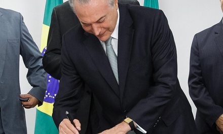 Apostas esportivas são legalizadas no Brasil – e agora?