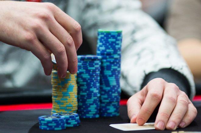 Duas estratégias que você precisa saber para destruir as mesas passivas
