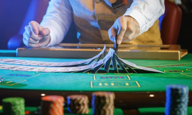 Spin & go: entenda esse tipo de poker