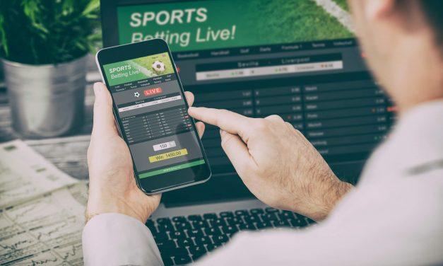 Saiba como fazer apostas de futebol online e ter bons resultados