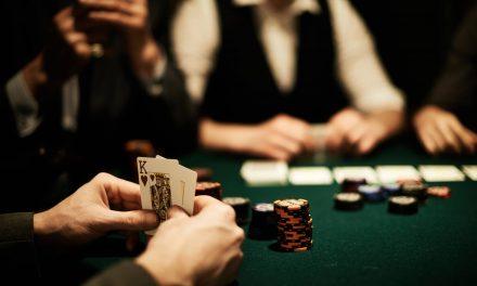 Entenda o que são outs e pot odds no poker