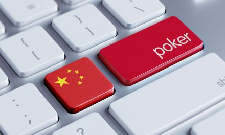 Poker Chinês Open-Face: o que você precisa saber?