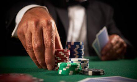 3 calls lucrativos na teoria que na prática perdem dinheiro