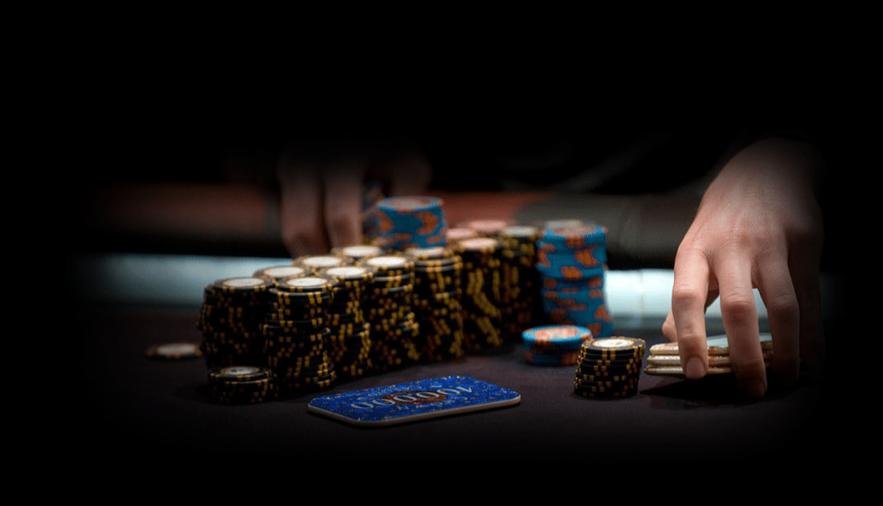 Quando que você deve apostar no flop depois de 3-Betar?