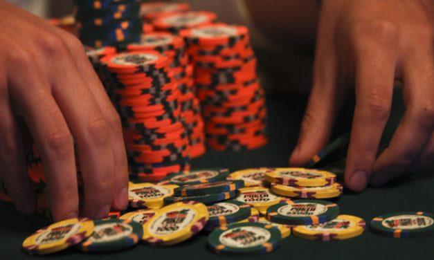 5 erros estratégicos que os jogadores de Poker cometem (e como usar isso a seu favor)