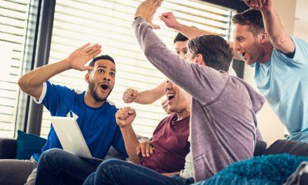 Os principais termos de apostas esportivas que você precisa conhecer!