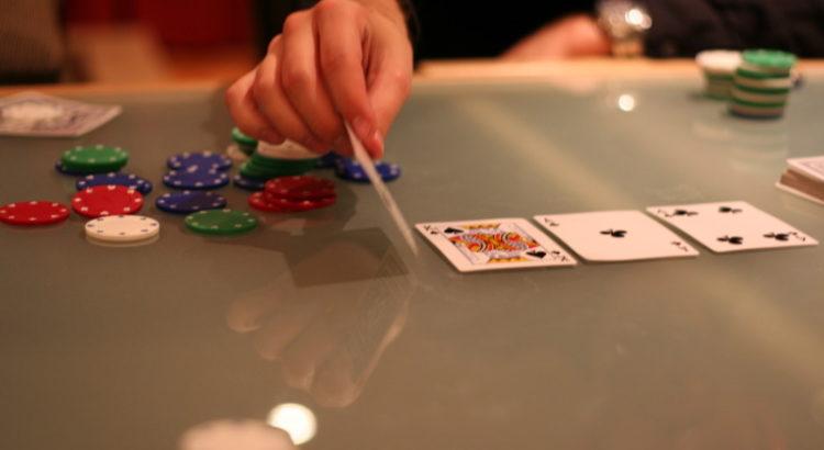 4 Mitos De Gto Que Muitos Jogadores Acreditam Royalpag
