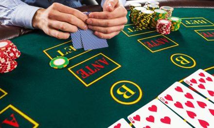 4 lições de vida para aprendermos com o Poker