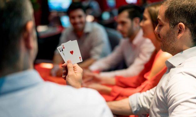 Fold Equity Poker: como funciona