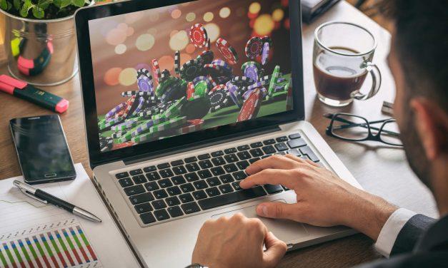 Etiqueta no poker online: não corra riscos de sofrer punições